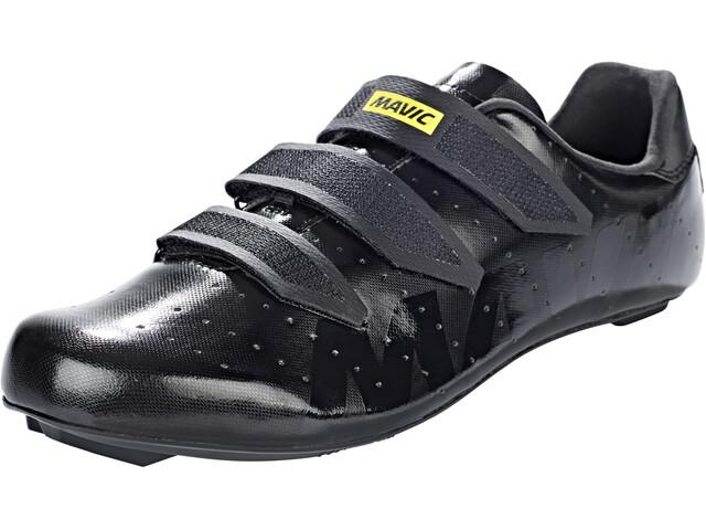 Mavic Cosmic Shoes Herre black/black/black